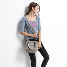 2015 European Famous Brand Women Bags Pandora Shoulder Bags Small Give Fashion Black Mini Messeger Handbag