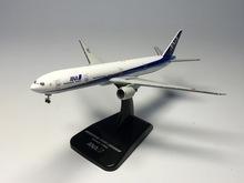 hogan 1:500 ANA - All Nippon Airways B777-300ER JA784A Diecast Airplane model(China (Mainland))