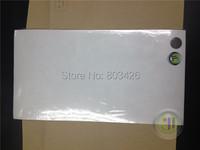 [Free shipping] Blank water transfer printing film for inkjet printer, A4 size, 30 pcs/bag.