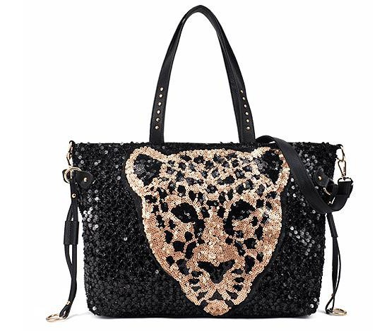 Сумка через плечо Women Messenger Bag 2015 Women Handbag ou012430 сумка women handbag women bag 2015 ls3454a women handbag women bag women messenger bags