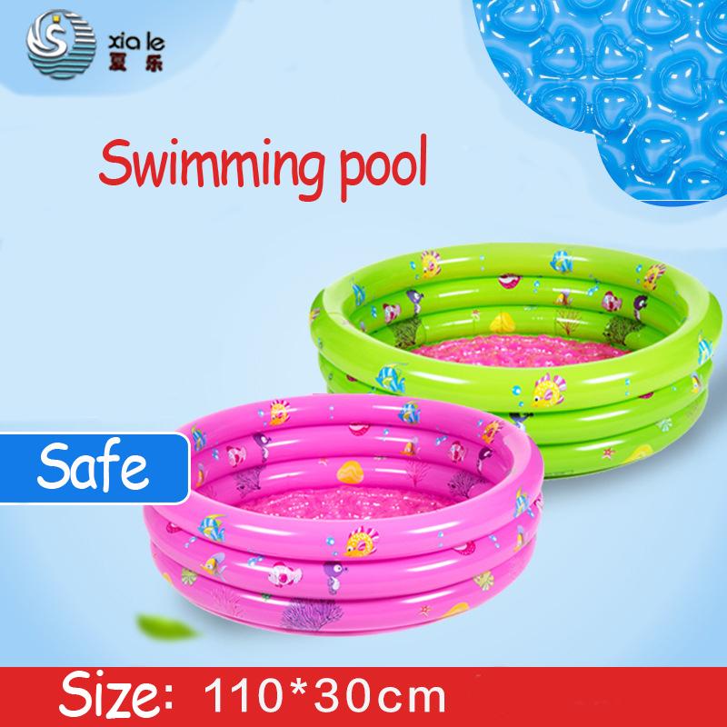 Piscine en plastique achetez des lots petit prix piscine for Piscine en plastique