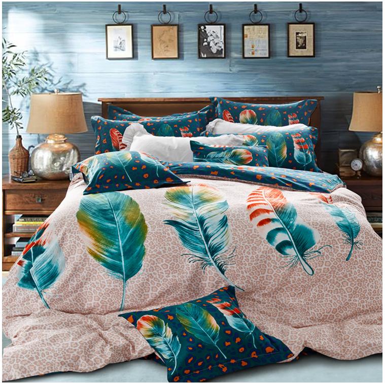 housse de couette fourrure 28 images couvertures plaids couvre lits en fausse fourrure. Black Bedroom Furniture Sets. Home Design Ideas