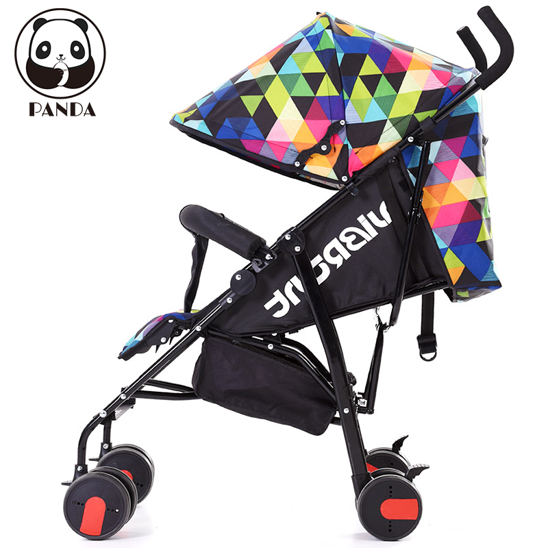 Online Get Cheap Strollers Babies -Aliexpress.com | Alibaba Group