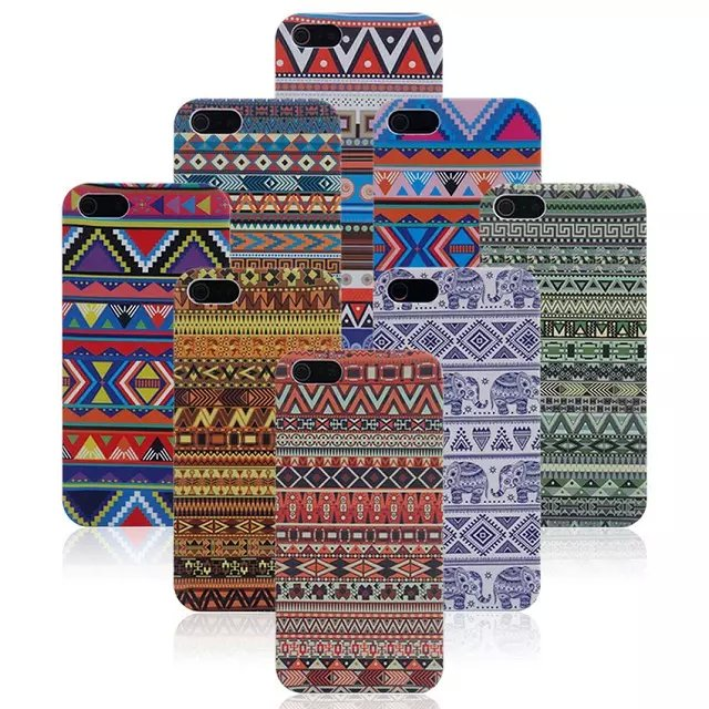 Fashion Summer painting back case for iphone 5 Ultrathin anti-dust back cover for Iphone 5 cellphone protect case Free shipping(China (Mainland))