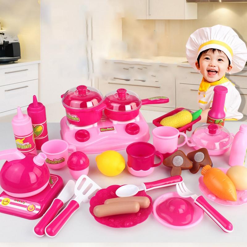 Speelgoed Keuken Accessoires Plastic : Kids Keuken Accessoires Promotie-Winkel voor promoties Kids Keuken