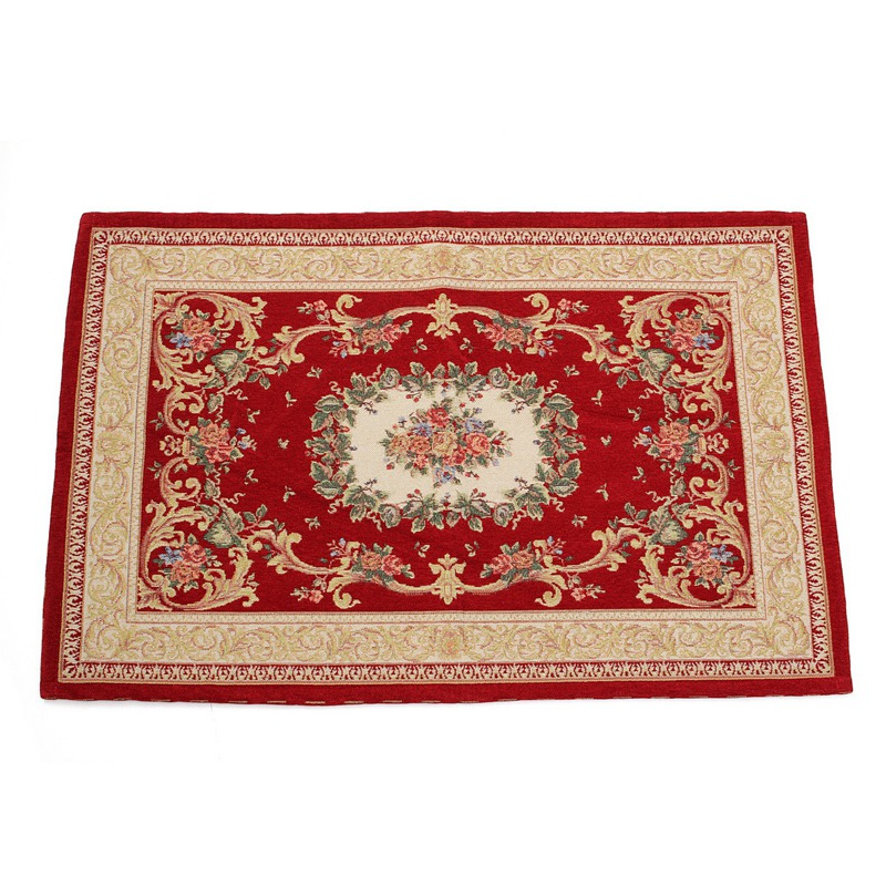 Event Asian bathroom rug sets