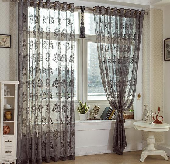 buy wholesale fancy curtain from china fancy