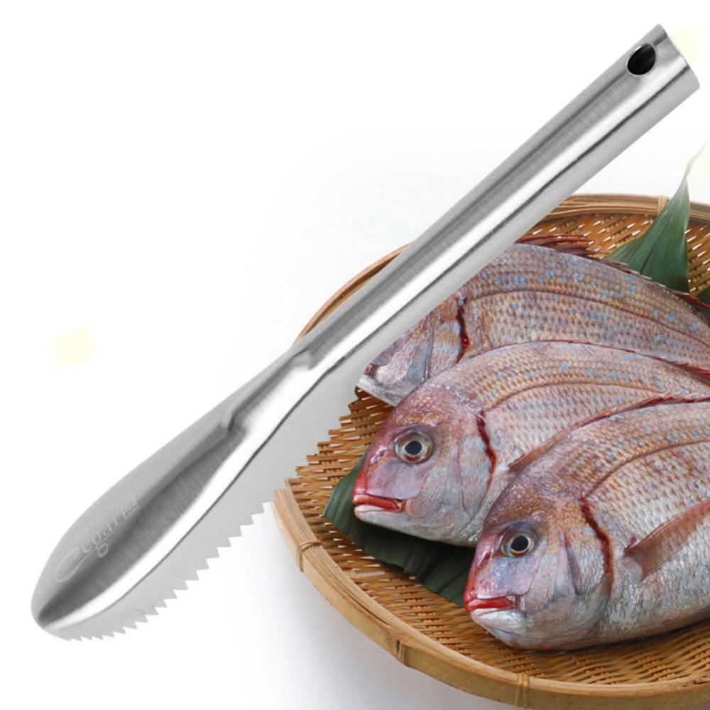 Щипцы для рыбы из Китая