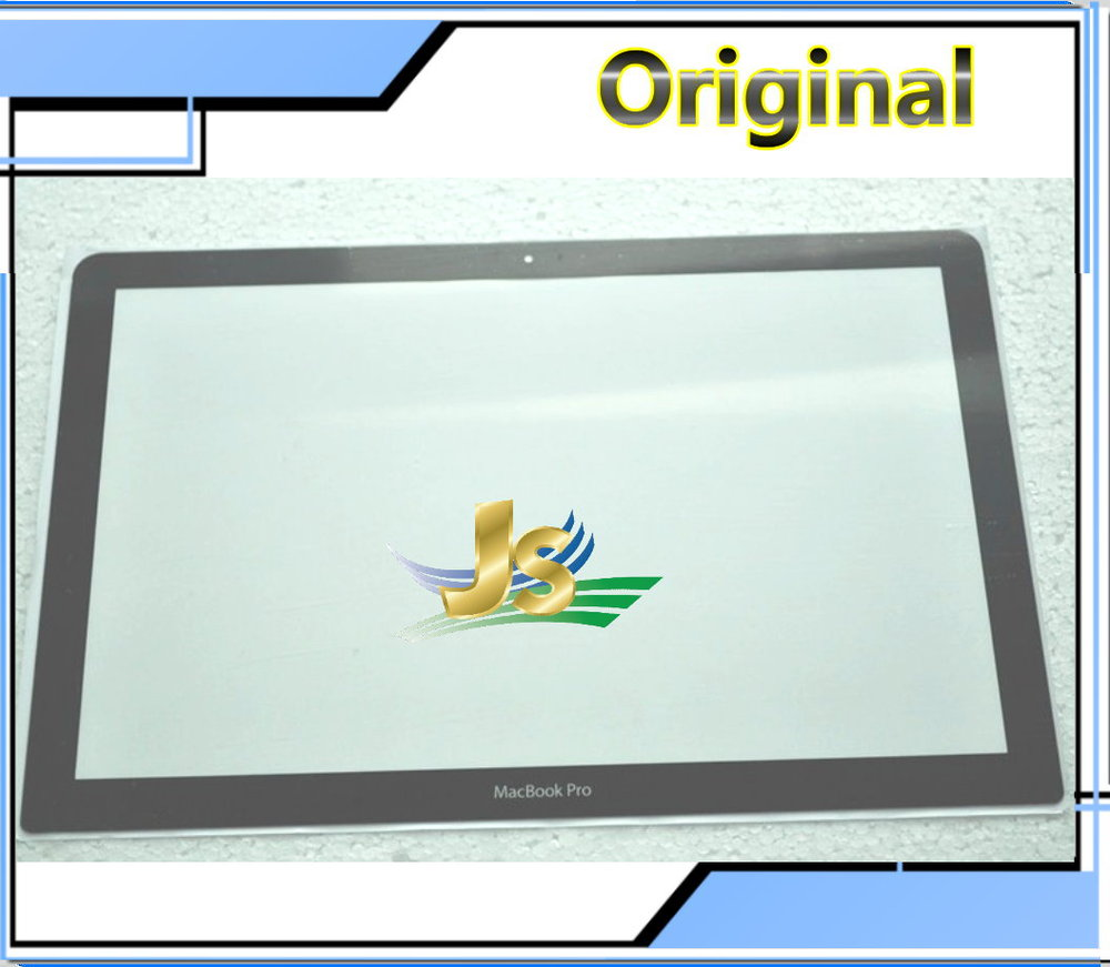 "LCD Glass For Macbook pro 13"" A1278 LCD Glass MB990 MC700 MD101 2010 2011 2012 2013 Year(China (Mainland))"