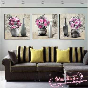 store product  Pieces canvas print wall art Painting for living room Art picture Gift Decoration Home nine