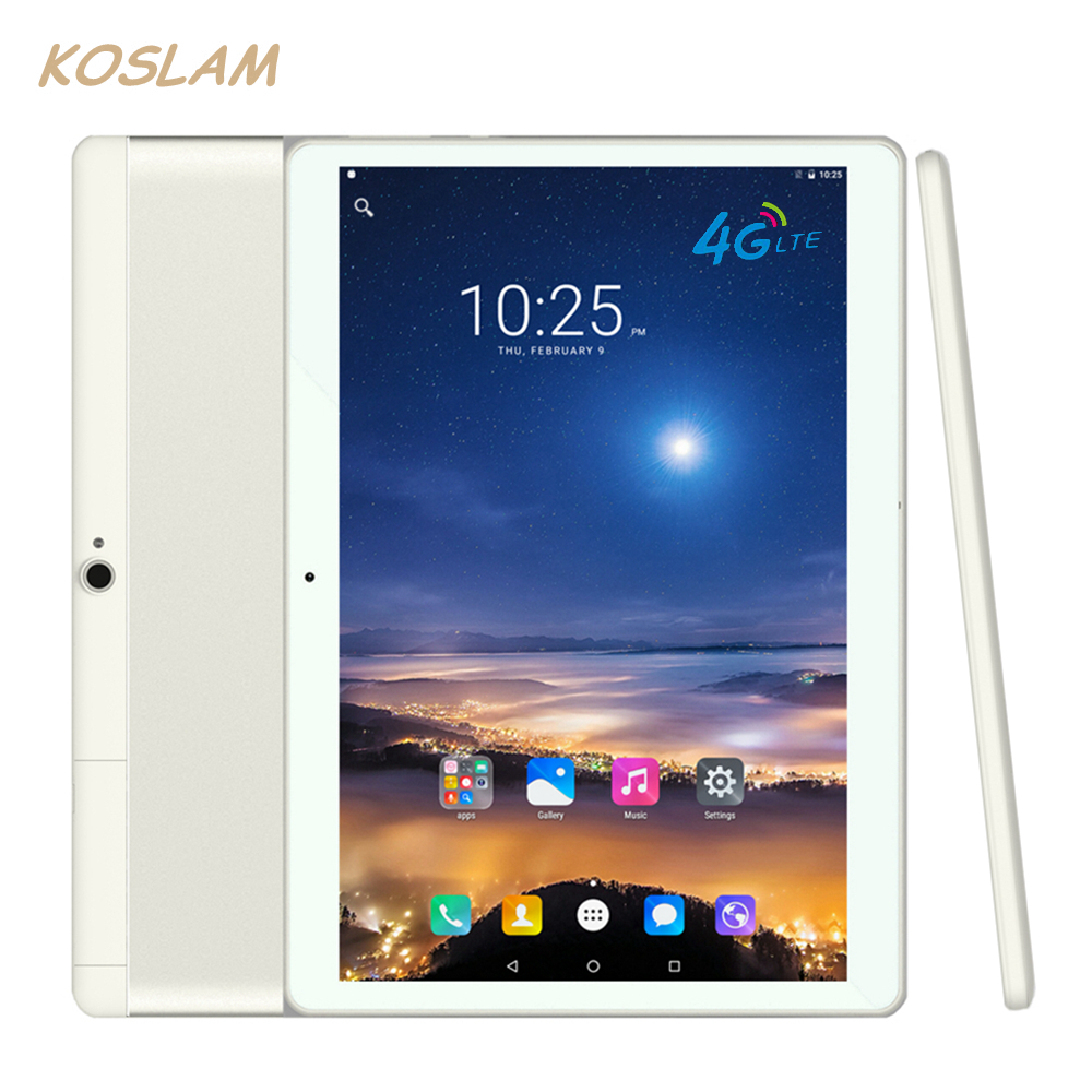 Camera Internet Phone Call Android tablet pc internet promotion shop for promotional new 10 1 inch android 6 0 tablets 1920x1200 ips quad core 2gb ram 16gb rom dual sim card 4g ltd fdd phone call phablet