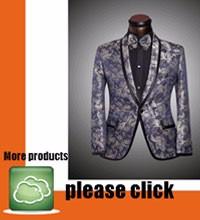 suits-2
