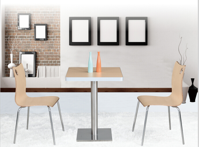 Dining table set table restaurant and small coffe table(China (Mainland))