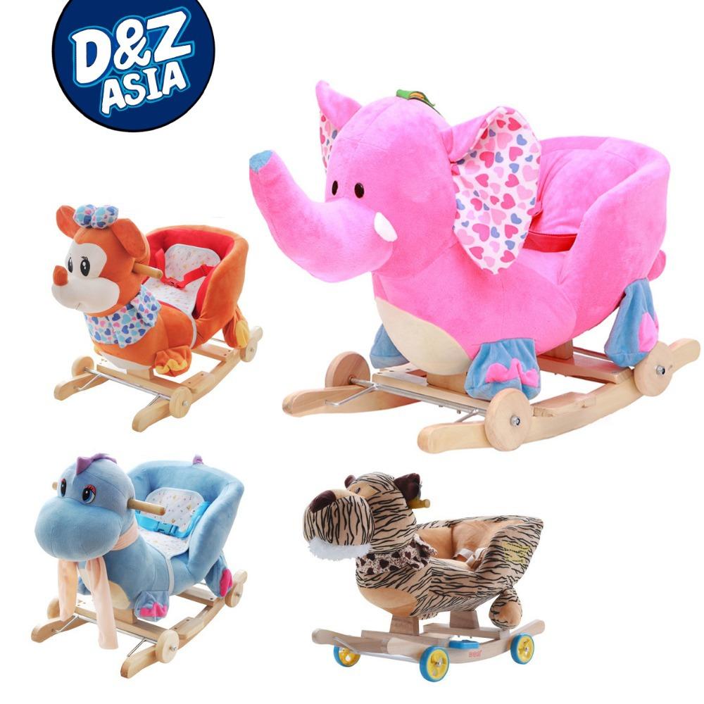 achetez en gros bascule jouet cheval en ligne des grossistes bascule jouet cheval chinois. Black Bedroom Furniture Sets. Home Design Ideas