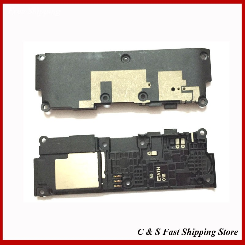 New Original Loud Speaker Flex Cable For Xiaomi Mi5 Mi 5 Speaker Buttzer Ringer Flex Replacement Parts
