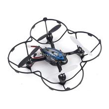 DFD F180 high speed rc quadcopter 2.4Ghz RC helicopter R/C Micro Quad Copter Airplane Toys