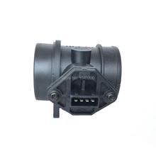 Buy 0281002195 0281 002 195 Air Flow Mass meter Sensor Fits Volvo C70 S70 V70 850 OE # 1275749 3507697 for $27.89 in AliExpress store