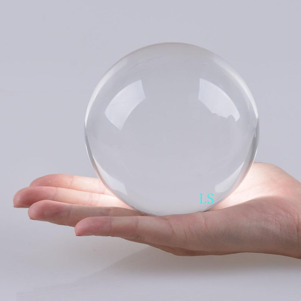 Gros cul clair comme du cristal