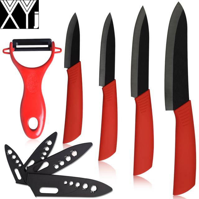 Acheter xyj nouveau couteau en c ramique for Acheter couteaux cuisine