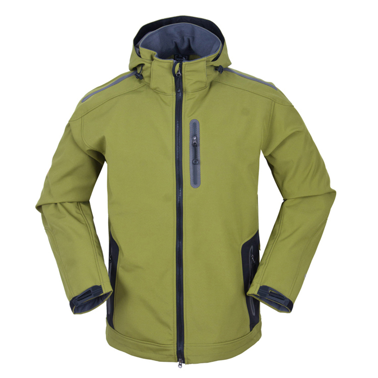 Fashion-Men-s-Breathable-Windproof-Waterproof-Sports-jacket -Softshell-Outdoor-Trekking-Men-wear-coat-T018-.jpg