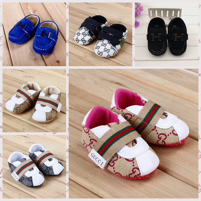 2015 new Baby First walkers Slip-Resistant sole Baby Shoes Soft Sole Cute Kids Girl Toddler Shoes First Walkers R3121(China (Mainland))