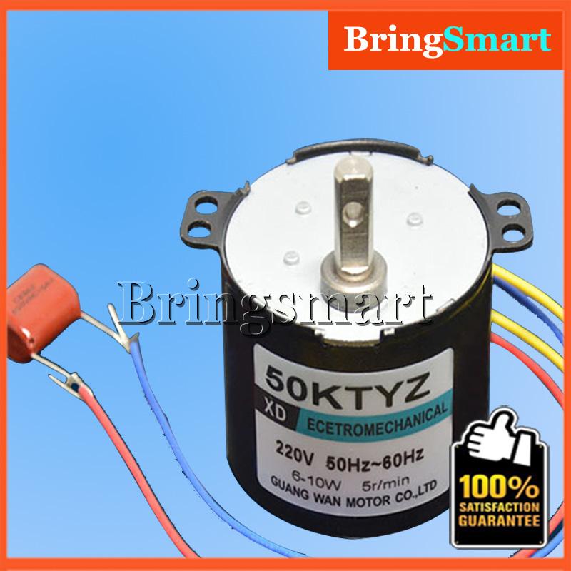 Popular 50ktyz Motor Buy Cheap 50ktyz Motor Lots From