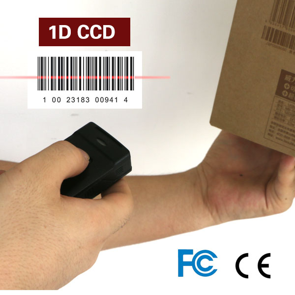 LS20  mini Pocket bluetooth barcode scanner,barcode reader supporting ios,windows,android OS<br><br>Aliexpress