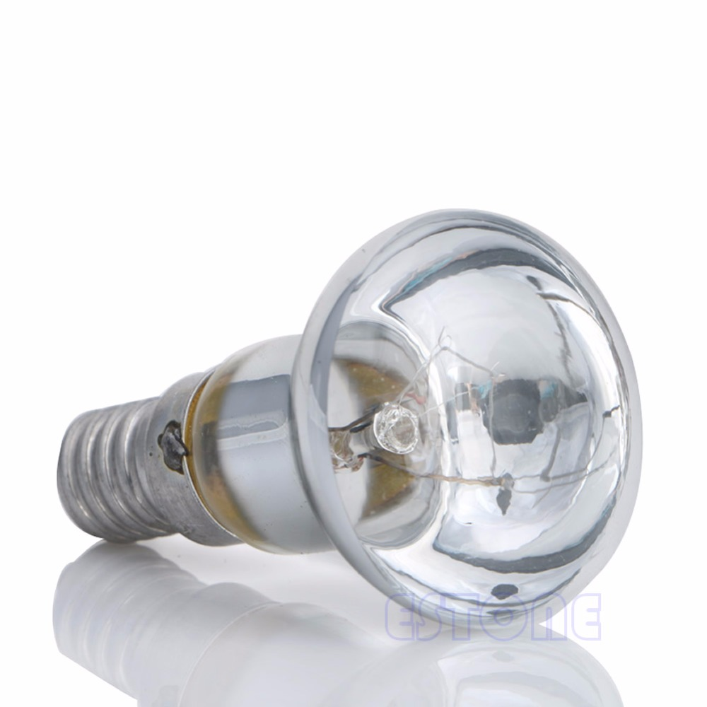 lampe lave ampoule achetez des lots petit prix lampe. Black Bedroom Furniture Sets. Home Design Ideas