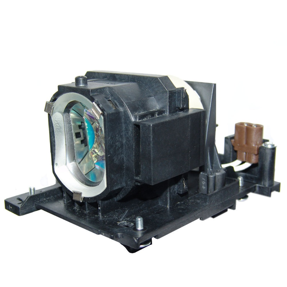 SP-LAMP-064 LAMP for infocus IN5124, IN5122 Projector Lamp Bulbs with housing free shipping<br>