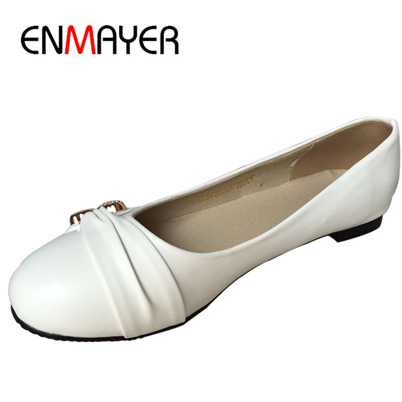 size 14 womens shoes flats - 28 images - buy bc pleather ...