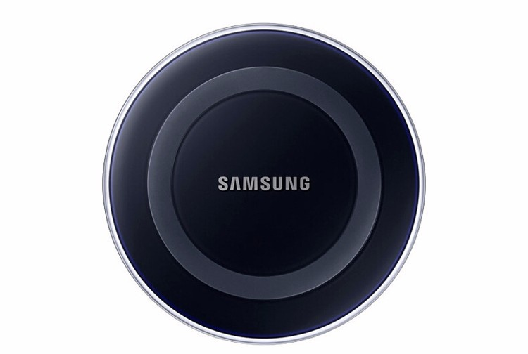 Mobile-phone-qi-wireless-charger-charging-pad-for-Samsung-Galaxy-S6-edge-G9200-G9250-cargador-inalambrico-carregador-sem-fio (7)