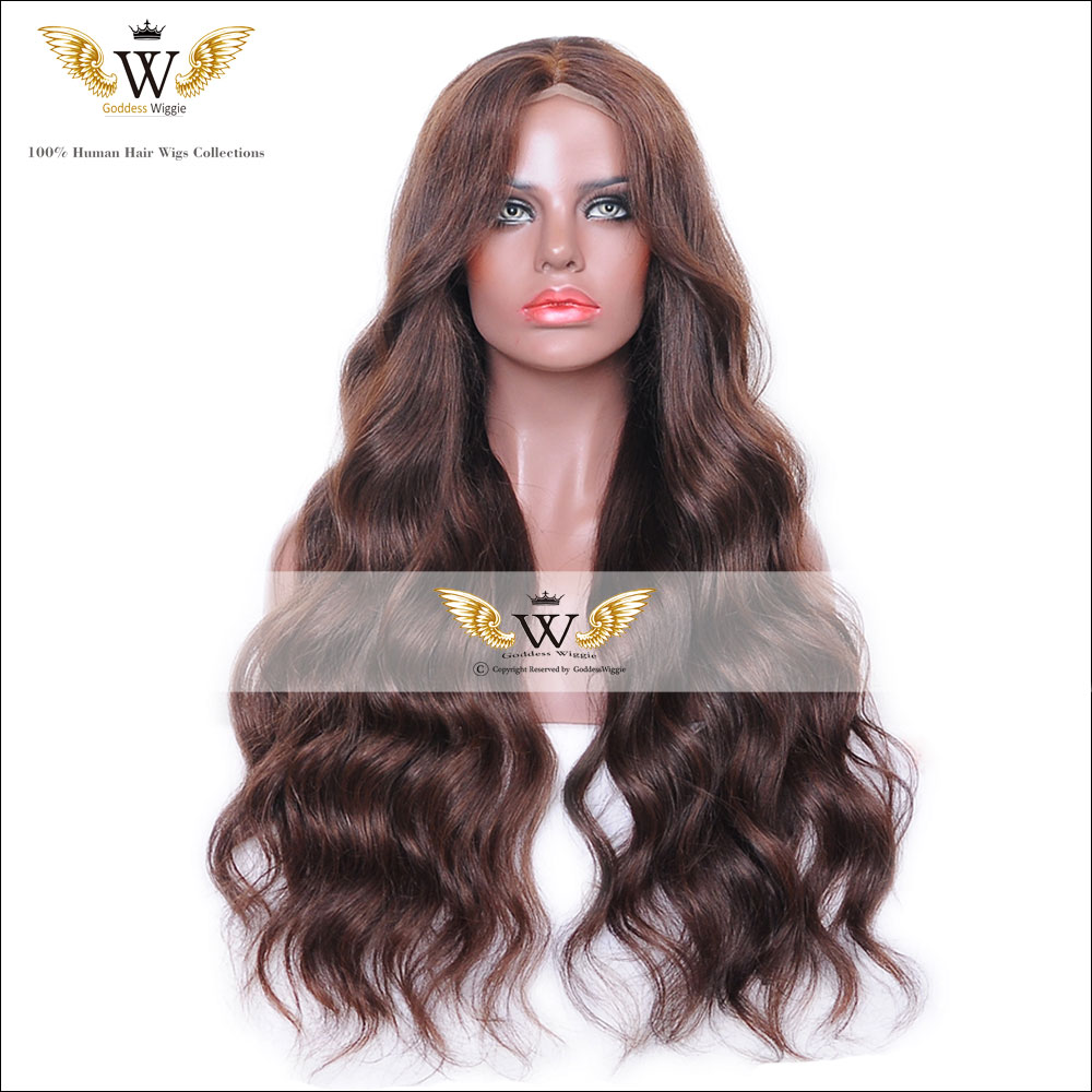 5A 180%-200% Human Hair Curly Wig Glueless Full Lace Wigs With Baby Hair Lace Front Human Hair Wig Kelly Rowland Celebrity Wigs