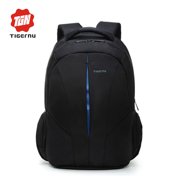 2016 waterproof 15.6inch laptop backpack men backpacks for teenage girls travel backpack bag women+Free gift
