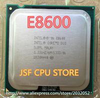 Компьютерные аксессуары Intel Pentium PD945 PD 945 D 945 LGA775 CPU