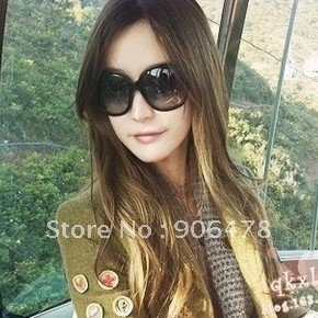 Free shipping Super Star Style Sunglasses Fashion Brand Summer Sunglasses 9 Colors