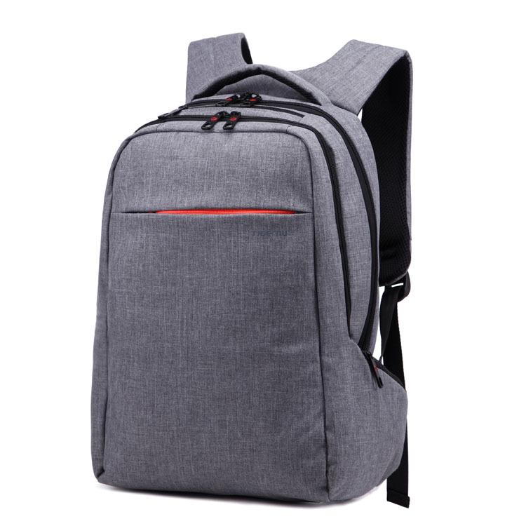 Laptop Backpack For Men Men's Backpacks Designer