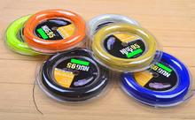 Buy 1 Reel NBG 95 SP high Badminton String Medium Feeling 200M/Reel badminton racket string for $37.59 in AliExpress store