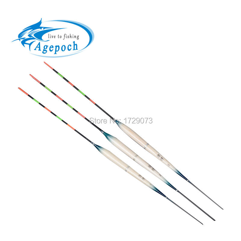 online get cheap fishing float lights -aliexpress | alibaba group, Reel Combo