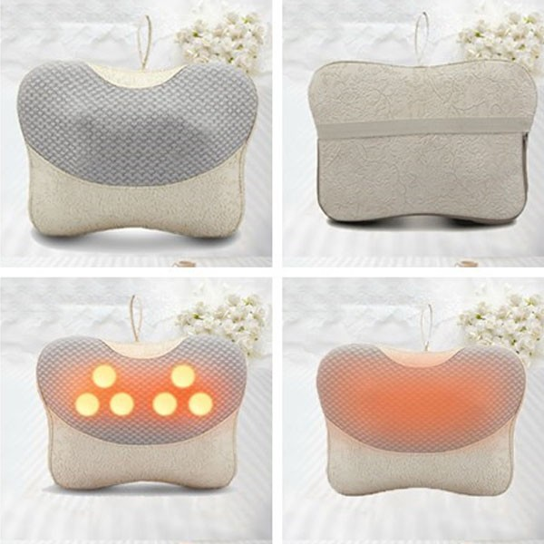 High quality+ Free shipping for Natural Jade Electric Massager Heated Physical Therapy Health Care Far Infrared Massage Cushion  High quality+ Free shipping for Natural Jade Electric Massager Heated Physical Therapy Health Care Far Infrared Massage Cushion  High quality+ Free shipping for Natural Jade Electric Massager Heated Physical Therapy Health Care Far Infrared Massage Cushion  High quality+ Free shipping for Natural Jade Electric Massager Heated Physical Therapy Health Care Far Infrared Massage Cushion  High quality+ Free shipping for Natural Jade Electric Massager Heated Physical Therapy Health Care Far Infrared Massage Cushion  High quality+ Free shipping for Natural Jade Electric Massager Heated Physical Therapy Health Care Far Infrared Massage Cushion  High quality+ Free shipping for Natural Jade Electric Massager Heated Physical Therapy Health Care Far Infrared Massage Cushion  High quality+ Free shipping for Natural Jade Electric Massager Heated Physical Therapy Health Care Far Infrared Massage Cushion  High quality+ Free shipping for Natural Jade Electric Massager Heated Physical Therapy Health Care Far Infrared Massage Cushion  High quality+ Free shipping for Natural Jade Electric Massager Heated Physical Therapy Health Care Far Infrared Massage Cushion  High quality+ Free shipping for Natural Jade Electric Massager Heated Physical Therapy Health Care Far Infrared Massage Cushion  High quality+ Free shipping for Natural Jade Electric Massager Heated Physical Therapy Health Care Far Infrared Massage Cushion  High quality+ Free shipping for Natural Jade Electric Massager Heated Physical Therapy Health Care Far Infrared Massage Cushion  High quality+ Free shipping for Natural Jade Electric Massager Heated Physical Therapy Health Care Far Infrared Massage Cushion  High quality+ Free shipping for Natural Jade Electric Massager Heated Physical Therapy Health Care Far Infrared Massage Cushion  High quality+ Free shipping for Natural Jade Electric Massager Heated Physical Therapy Health Care Far Infrared Massage Cushion