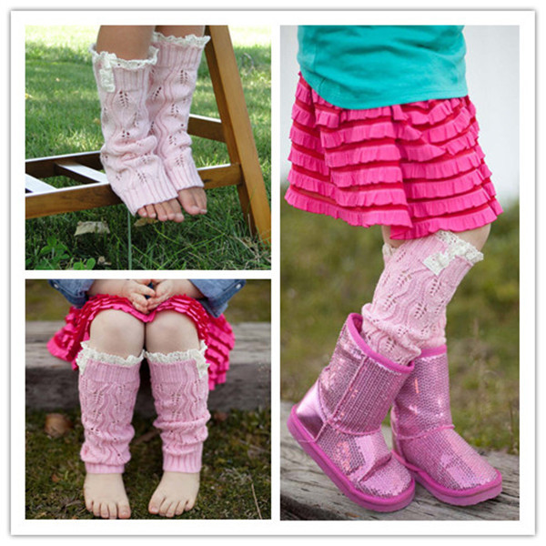 Popular Kids Socks-Buy Cheap Kids Socks lots from China Kids S...