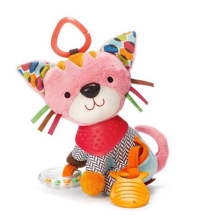 children toys-105