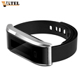 Hot Smart Wristband Watches Smartband Sport Bracelet Waterproof Smart Bracelet Watch TW07 Smart for iPhone and