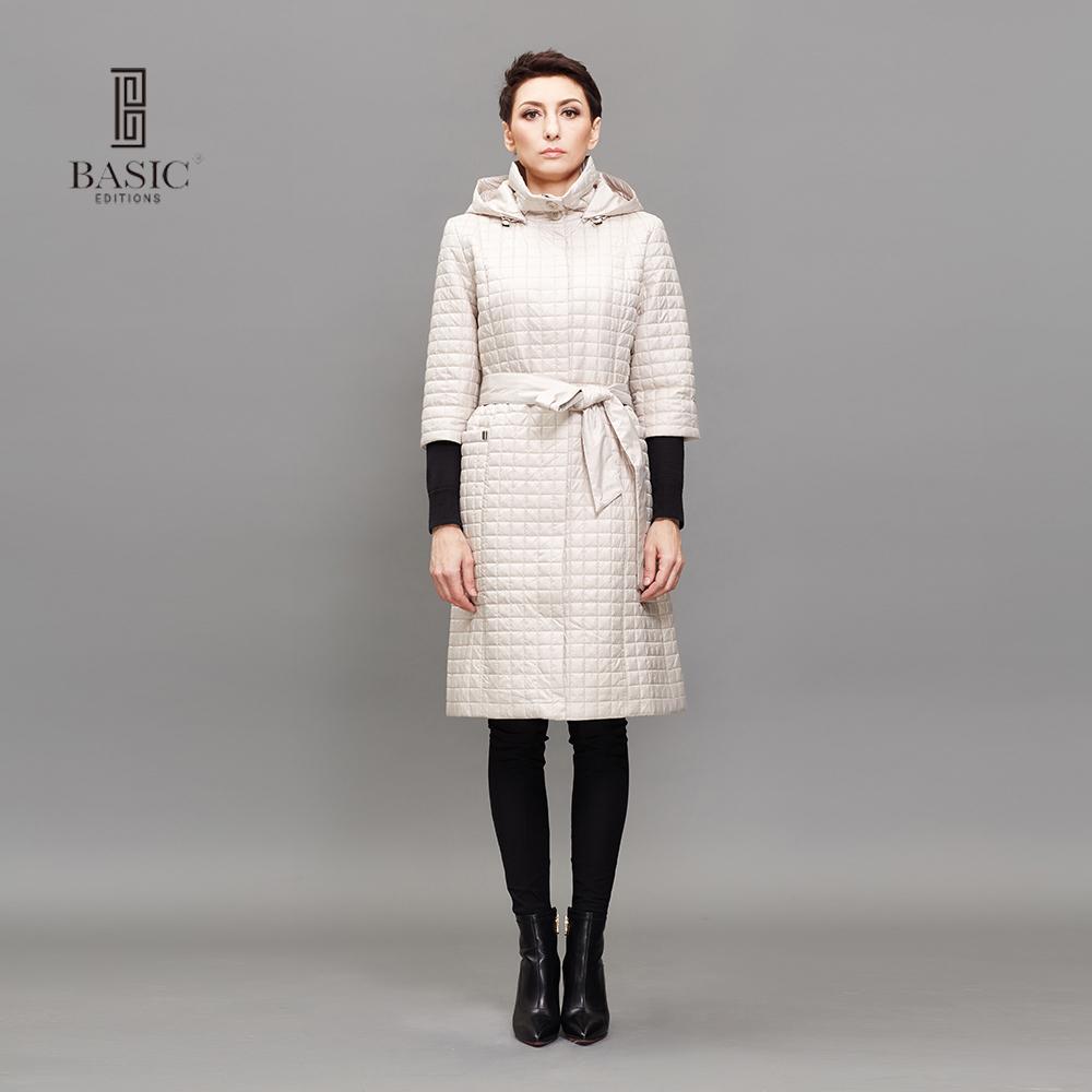 Купить верхняя одежда женская барония