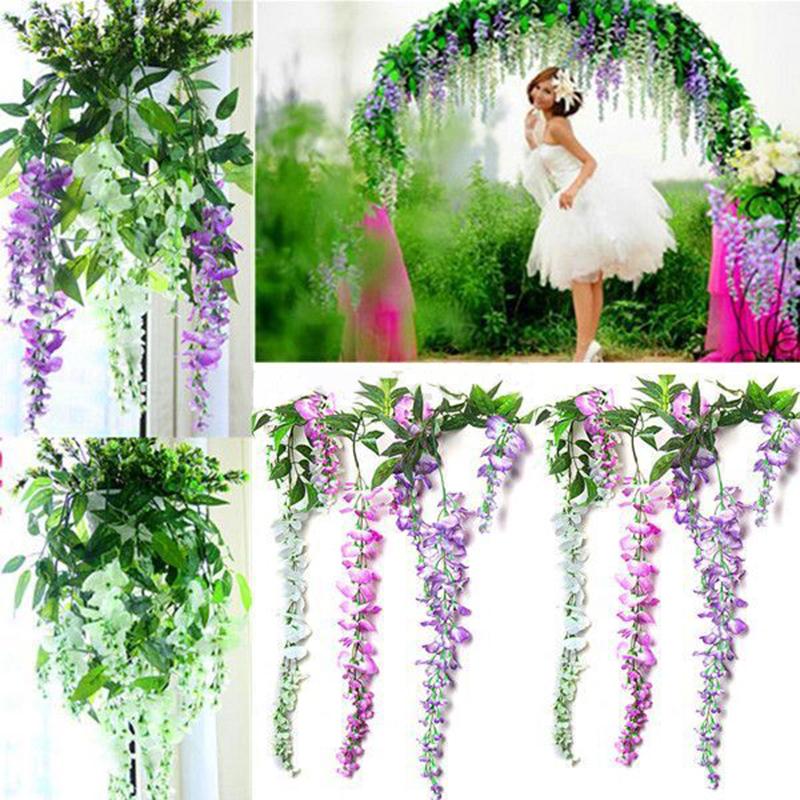 Wisteria colore acquista a poco prezzo wisteria colore for Glicine bonsai prezzo