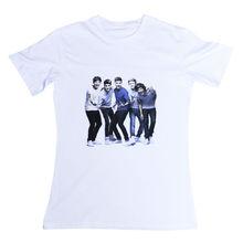 Exercise 2015 Latest Golden Age Badass Men tshirt 100 Cotton Normal boyfriend tees shirt