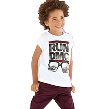 free shipping Children s 2015 New 2pce Suit Sets T shirts Shorts Baby Boys Casual Clothing
