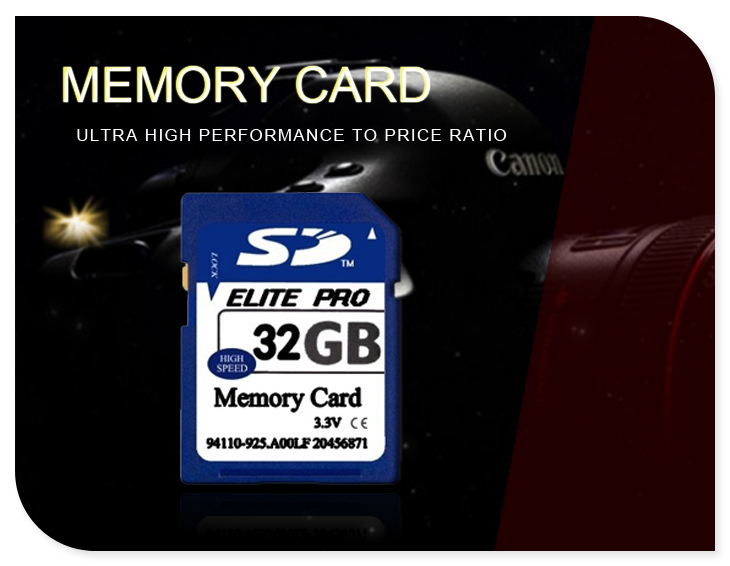 Micro SD Card 8GB high speed Memory Card Class 10 Secure Digital SD card Transflash TF Card 2GB/4GB/16GB/32GB SDXC for camera(China (Mainland))