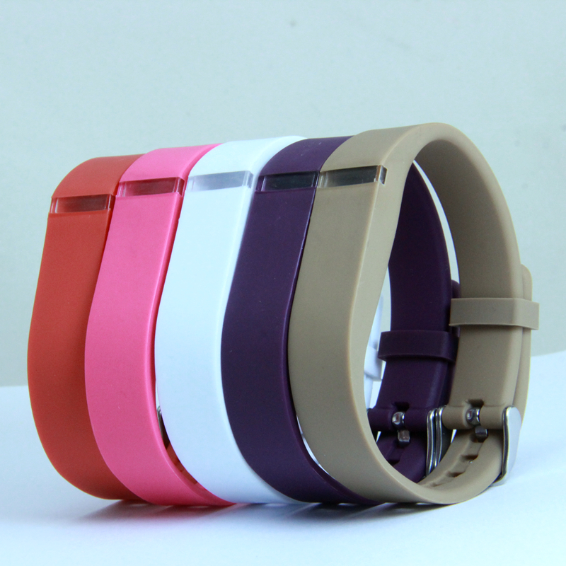 65ad9ce1bc39 Fitbit in Seoul  - Waygook.org. The definitive Fitbit buying guide ...