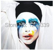 Carnival Face Paint Halloween Fancy Dress Party Makeup Face Paint kits 8 colors body Face Paint