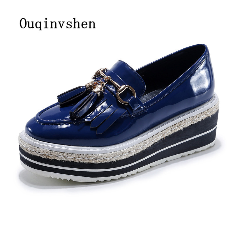 Compare Prices on Dress Loafers- Online Shopping/Buy Low Price ...
